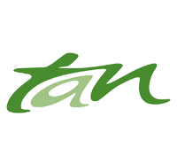 Logo TAN - Label Communication