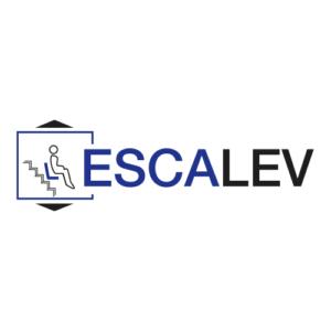 Création de logo pour ESCALEV