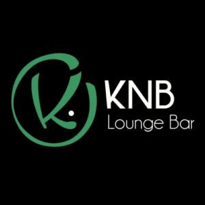 Création de logo pour le Karibu New Bar