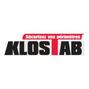 Création de logo pour Klostab