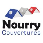 Création de logo pour Nourry Couvertures