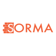 Création de logo pour Sorma