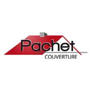 Logo Pachet Couverture - Label Communication