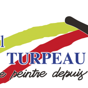 Logo Paul Turpeau - Label Communication
