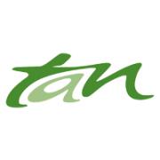 Logo TAN - Label Communication