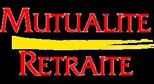 Logo pour Mutualité Retraite - Label Communication