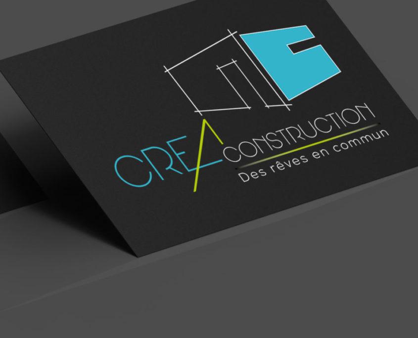 Logo et identité visuelle CREA Construction (44)