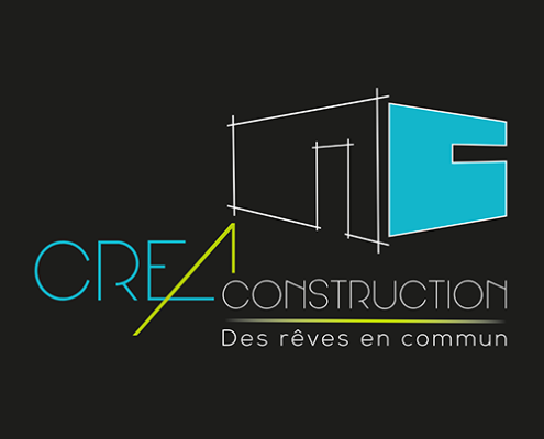 Logo CREA Construction (44)