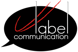 Label Communication