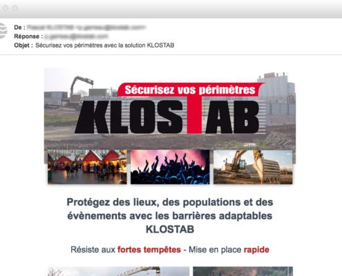 Newsletter / emailing KLOSTAB (49)