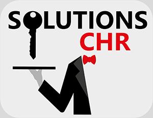 Solutions CHR à Nantes