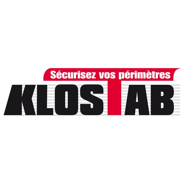 Logo Klostab (49)