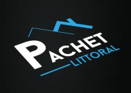 Logo Pachet Littoral
