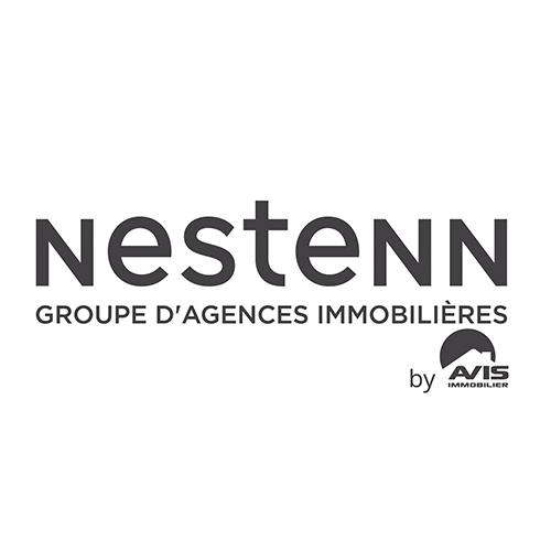 Logo Nestenn by Avis