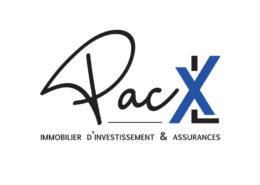 Logo-identite-visuel-pac-xl