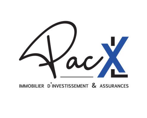 Pac XL Immobilier Dinvestissement Et Assurances
